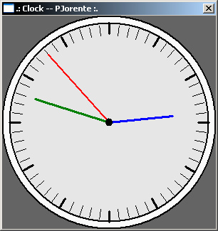 Clock cpp.png