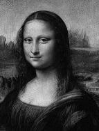 BASIC256 greysacle Grey Mona lisa.jpg