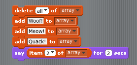 Scratch Arrays.png