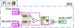 LabVIEW Character matching 3.png