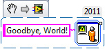 LabVIEW Hello world Graphical.png