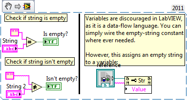 LabVIEW Empty string.png