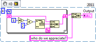 LabVIEW Loops For with a specified step.png