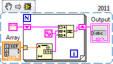LabVIEW Loops Foreach.png