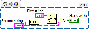 LabVIEW Character matching 1.png