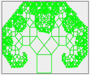 File:PythTree1.png