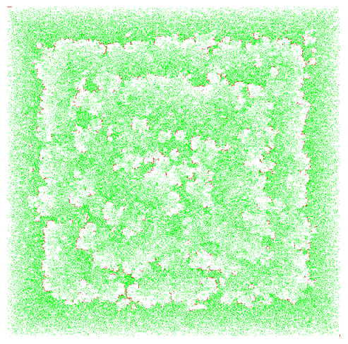 ForestFire-Mathematica.png