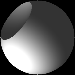 Death-star-perl.png