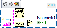 LabVIEW Determine if a string is numeric.png
