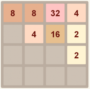 Game 2048 java2.png