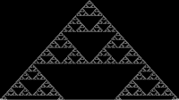 J-Elementary cellular automaton-90.png