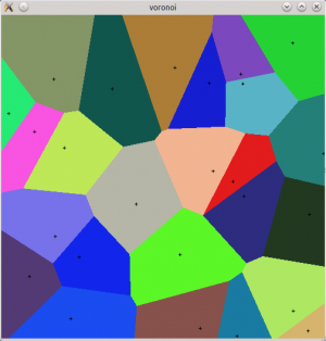 Seed7Voronoi.png