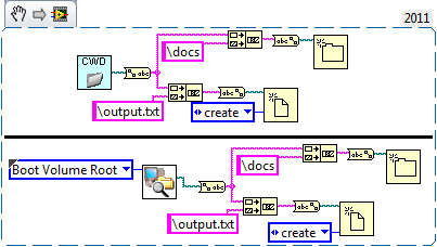 LabVIEW Create a file.png