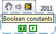 LabVIEW Boolean values.png