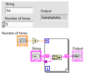 LabVIEW Repeat a string.png