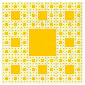 Sierpinski carpet java.png