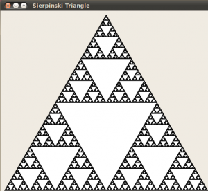 Sierpinski.shoes.png