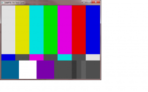 Colourbars SMPTE Unicon.png